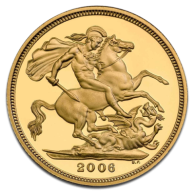55e5adc58253d-half-sovereign-elizabeth-1-2-pound-gold-mixed-years.png