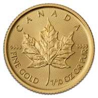 55e5adc9acdfd-maple-leaf-5-dollar-1-10oz-gold-2015.png