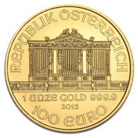 55e5add261b86-vienna-philharmonic-1oz-gold-2015.png