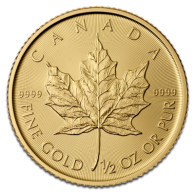 55e6fa2754eb7-maple-leaf-20-dollar-1-2oz-gold-2015.png