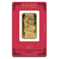 56b6fcc8bab71-1oz-gold-bullion-pamp-suisse-lunar-dragon-2012.png