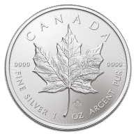 56b7f5357d2d4-1-oz-maple-leaf-silver-2015.png
