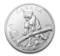 56b7f536e3446-1-oz-canadian-cougar-silver-2012.png
