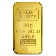 56baa135a5718-20-g-gold-bar-credit-suisse.png