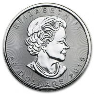 56ebf67ee5276-1-ounce-platinum-maple-leaf-back.jpg.jpg
