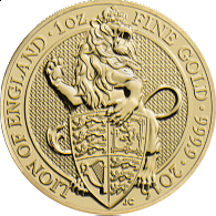 5712db5bc6eb4-1-oz-queen-s-beasts-lion-gold-2016.png