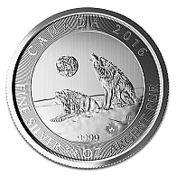 5712db6347904-howling-wolves-3-4-oz-silver-2016.png