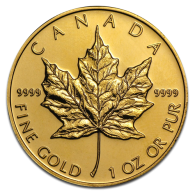 5715f89d81c97-1-oz-maple-leaf-gold.png