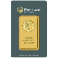 5746baca7e483-100-gram-perth-mint-gold-bar-front.jpg.jpg