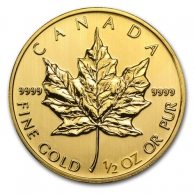 5746f458ce77c-1-2-oz-gold-maple-leaf-back.jpg.jpg