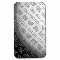 599e6ecfe4f0b-10-ounce-credit-suisse-platinum-bar-back.jpg