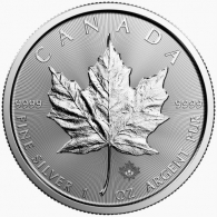 59a8632e5fc61-1-ounce-2017-silver-maple-leaf-coin-back.jpg