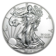 59a866dfd5343-1-ounce-2017-silver-eagle-front.jpg