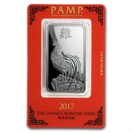 59b684ffc1b21-buy-pamp-1-oz-year-of-the-rooster-silver-bar.jpg