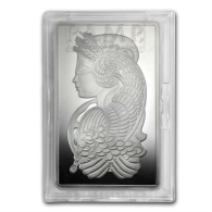 59c39350c4a47-10-ounce-pamp-fortuna-silver-bar-front.jpg
