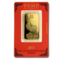 59de272a0535f-1-ounce-pamp-lunar-rooster-gold-bar-back.jpg