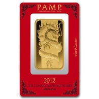 59de28841b954-100-gram-pamp-lunar-dragon-gold-bar.jpg
