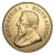 1/4 Ounce Krugerrand Gold Coin